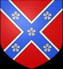Commune de Frasnes-lez-Anvaing