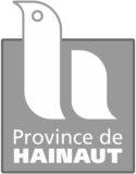 Province du Hainaut