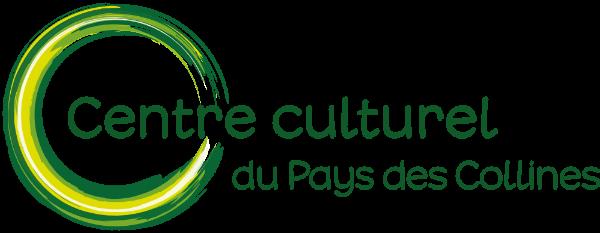 Centre culturel du pays des collines
